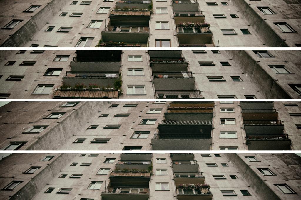 domy_z_betonu_DSC_6236